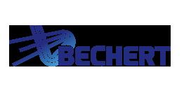 Bechert - Elektro/Sanitär/Heizung