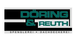 Döring & Reuth - Spenglerei / Dachdeckerei