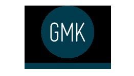GMK Werbeagentur –Medien. Marken. Kommunikation.