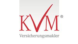 KVM Versicherungsmarkler