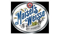 Maisel's Brauerei