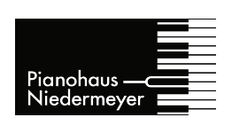 Pianohaus Niedermeyer