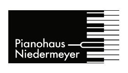 Pianohaus Niedermeyer