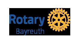 Rotary Club Bayreuth