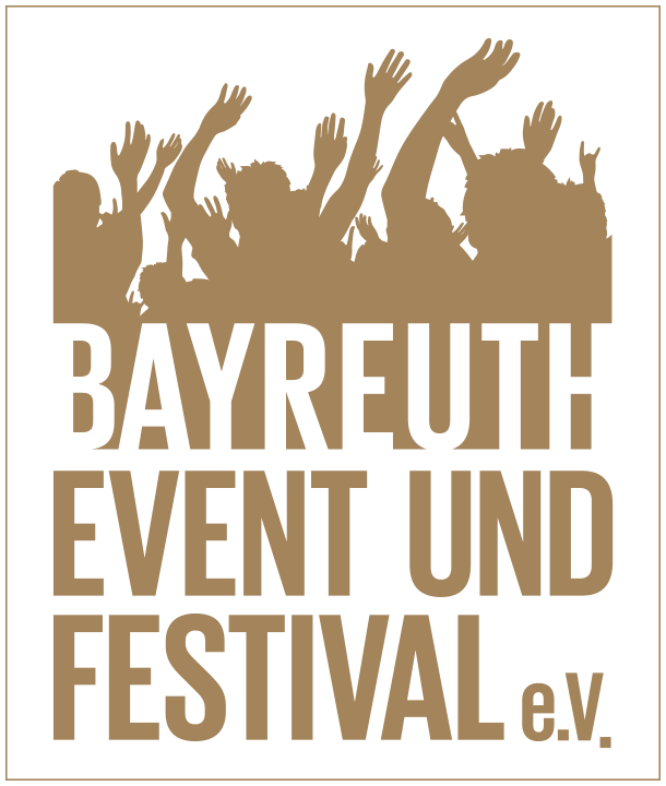 Bayreuth Event & Festival e.V.