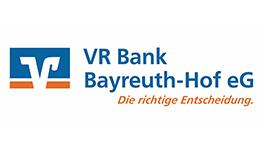 VR Bank Hog
